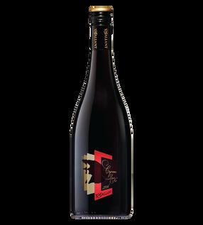 Cyrano Pinot Noir 2019