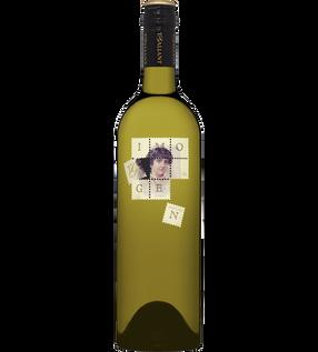 Imogen Mornington Peninsula Pinot Gris 2019
