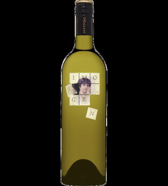 Imogen Mornington Peninsula Pinot Gris 2017