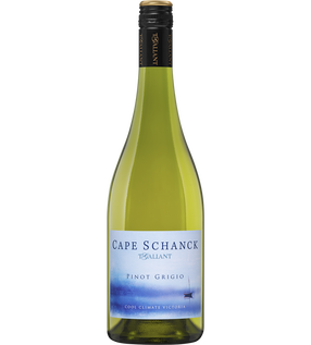 Cape Schanck Pinot Grigio 2019
