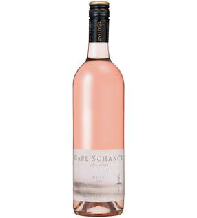 Cape Schanck Rose 2020