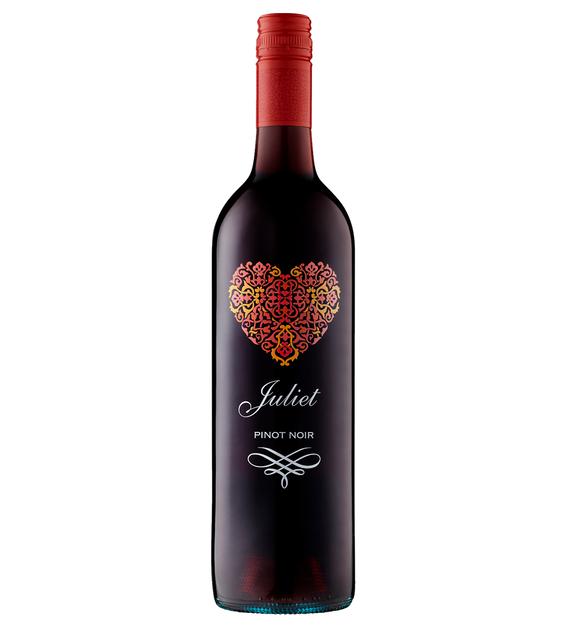 Juliet Pinot Noir 2020