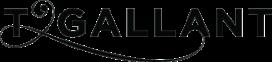 tgallant logo